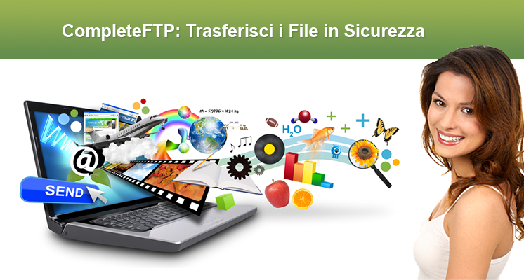 completeFTP