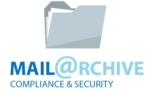 logo mailarchive