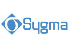 logo sygma