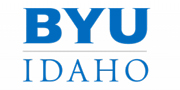 customes Byu_Idaho