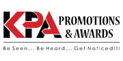 KPAPromotions