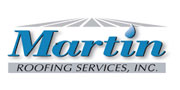 MartinRoofing