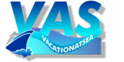 VacationAtSea