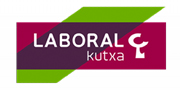 customes laboral_kutxa