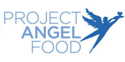 projectAngelFood