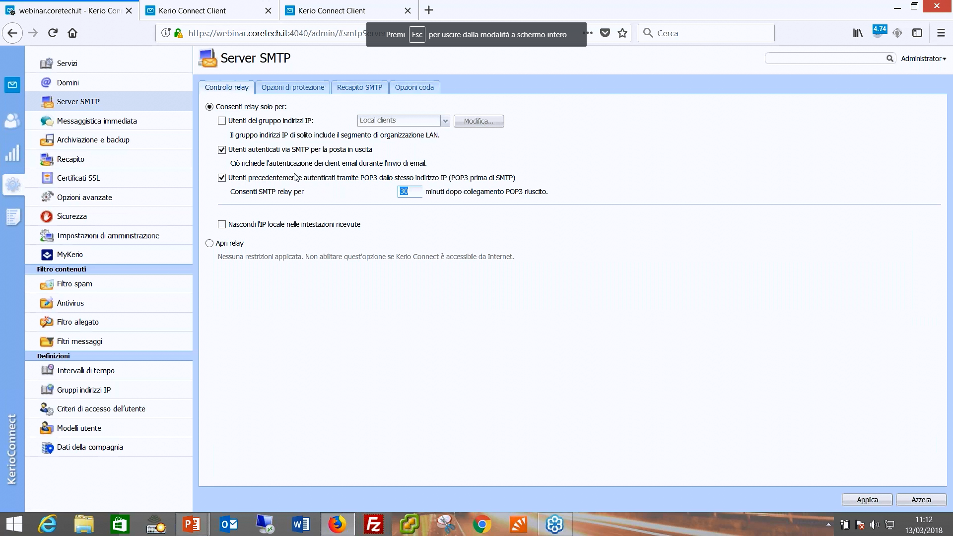 Nessuna e-mail richiesta hook up sito