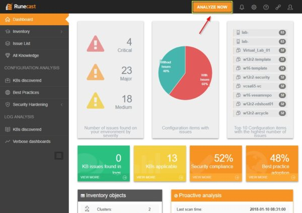 runecast-analyzer