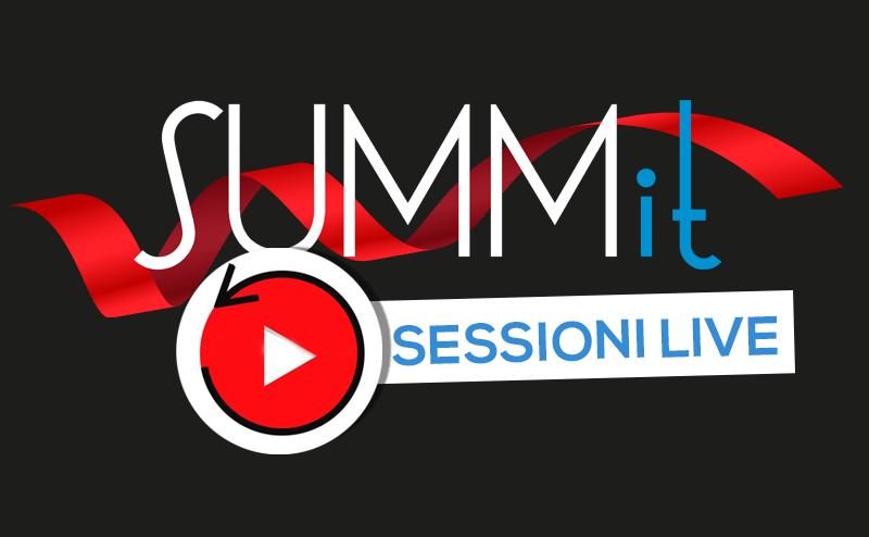 SummitLive