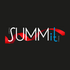 Summit 2020 Biglietto Platinum Early Bird (entro il 14/02/2020) - Approved | 22/05/2020