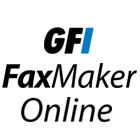 6000 Fax Pages inbound or outbound LOCAL* in one year
