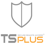 TSplus RDS-Knight Security Essential