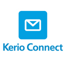 Kerio Connect / 5 utenti (Licenza Base) SWM 1 year